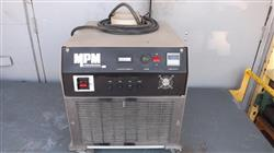 237809 - MPM Kooltronic Air Conditioner