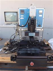 238683 - YOUNG TECHNOLOGY Thermal Press