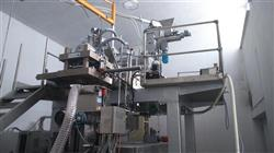 239465 - PAVAN FPT 132/320 Pasta Press / Extruder