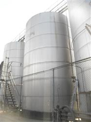 Image 49000 Gallon Tank - 3 Available 1117838