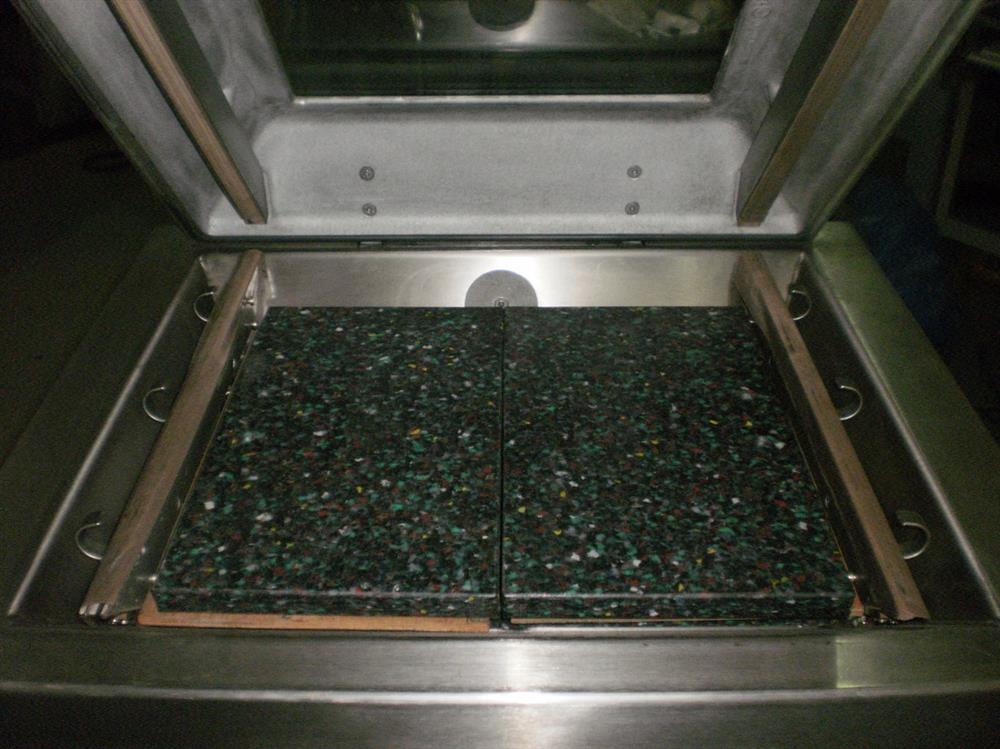Image MULTIVAC Vacuum Sealer 708993