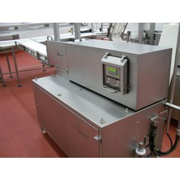 Image MAREL Meat Filleting Machine 711860