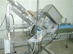 245413 - Automatic Meat Slicer