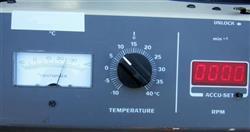 Image BECKMAN Allegra Refrigerated Centrifuge 715211