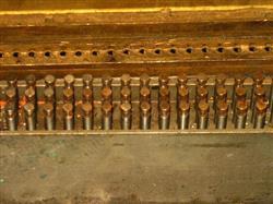 Image National Depositor Pump Bars 715856