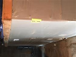 Image CARRIER Rooftop Unit 1402898
