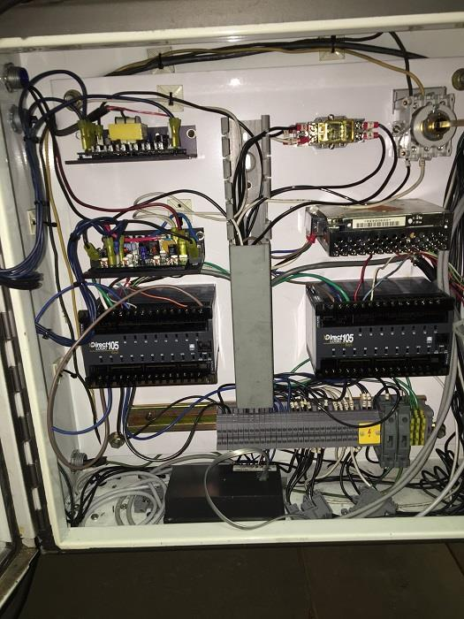 Image LSI Labeling System  829176