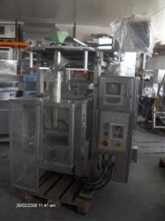 252985 - HASSIA Packaging Machine