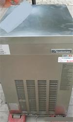 253004 - SCOTSMAN Ice Maker