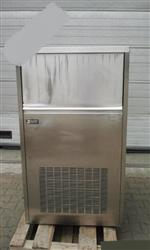 253007 - MASTER FROST Ice Maker