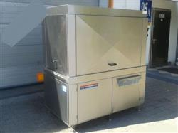 253010 - HILDEBRAND Washer