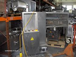 253047 - MAYER SM Packaging Machine