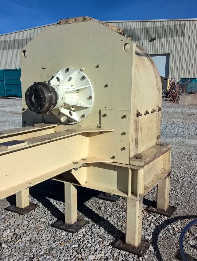 Image PRATER Sterling Hammermill 742377