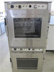 254475 - ALTO SHAAM Low Temperature Cook and Hold Ovens