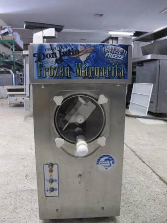 frosty machine for sale