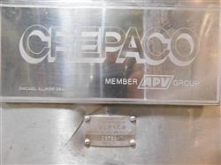 Image CREPACO Ice Cream Freezer 1557645