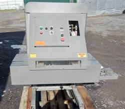 255319 - EMPLEX Band Sealer