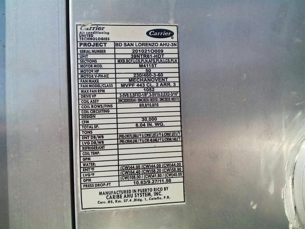 serial number profile labels description Serial number labels  product description  • your serial no labels feature high-bonding adhesive that is great for unusual objects and surfaces.