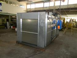 Image Automatic Waterbase Paint Line 750474