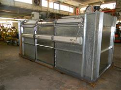Image Automatic Waterbase Paint Line 750475