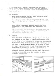 Image MULTIVAC B-7 Vacuum Packer 929564