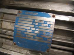 Image MULTIVAC B-7 Vacuum Packer 929950