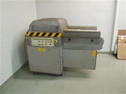Image MULTIVAC B-7 Vacuum Packer 751467