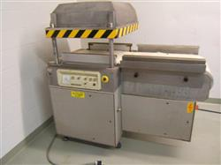 Image MULTIVAC B-7 Vacuum Packer 751469
