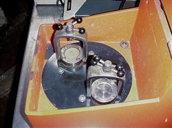 Image FRITSCH Planetary Micro Mill 753763