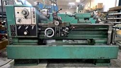 256515 - HARRISON M400 Engine Lathe
