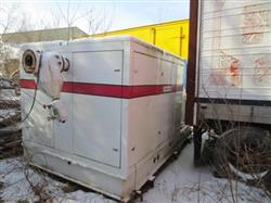 257103 - 350 HP GARDNER DENVER Air Compressor