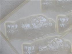 257127 - Chocolate Molds