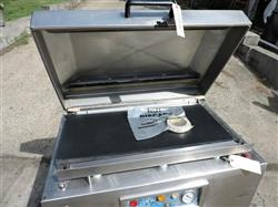 Image TF Semi Automatic Vacuum Bag Sealer 757708