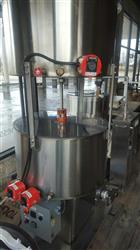 257344 - CHOCOLATE CONCEPT Melter - Over Under