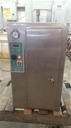 257347 - CHOCOLATE CONCEPT Metering Pump - Refurbished