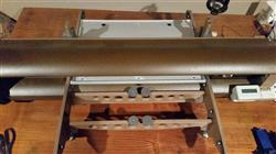 258039 - CHOCOLOGRAPHY Chocolate Printing Machine