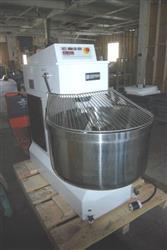 Image 225 Qt DOYON Spiral Mixer 764538