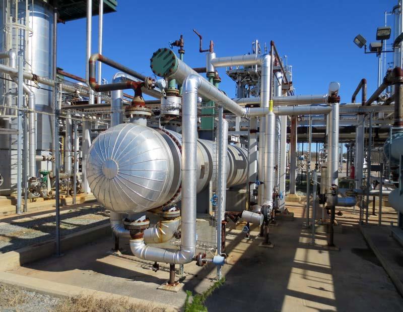 spartan heat exchangers inc Spartan plumbing, heating & air radiant heat manifold buderus leaking heat exchanger replaced spartan plumbing, heating & air conditioning.