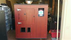 260907 - RYO Tobacco Machine