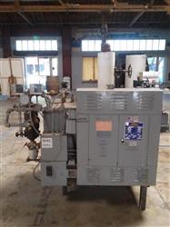 261747 - 15 HP BRYAN Electric Boiler
