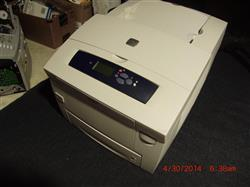 262405 - XEROX Phaser 8560/N Solid Ink Color Network Printer