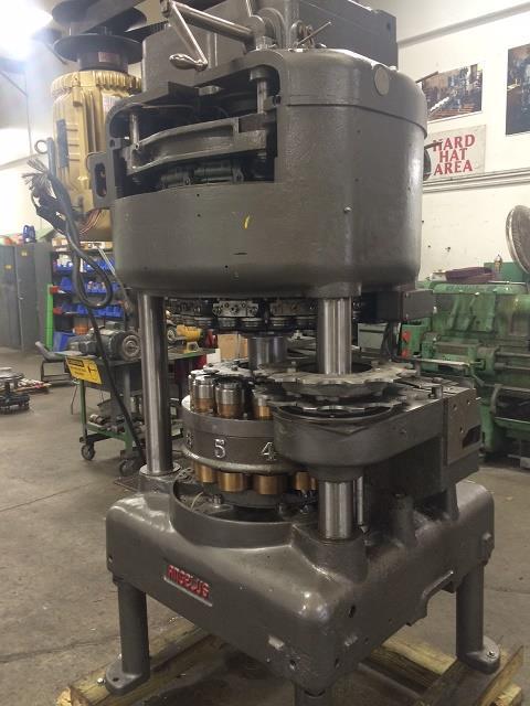 can seamer machine for sale
