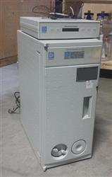 264994 - DIONEX UI20 Universal Interface and LC20 Chromatography Enclosure