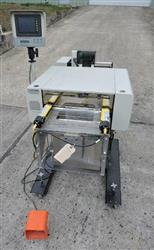 265133 - ADVANCED POLY-PACKAGING Semi-Automatic Bagger