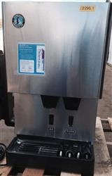 265624 - HOSHIZAKI Ice Maker-Water Disperser