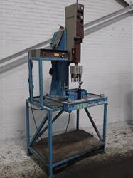 266244 - DUKANE Ultrasonic Welder