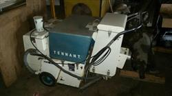 266889 - TENNANT 42E-HD Power Sweeper