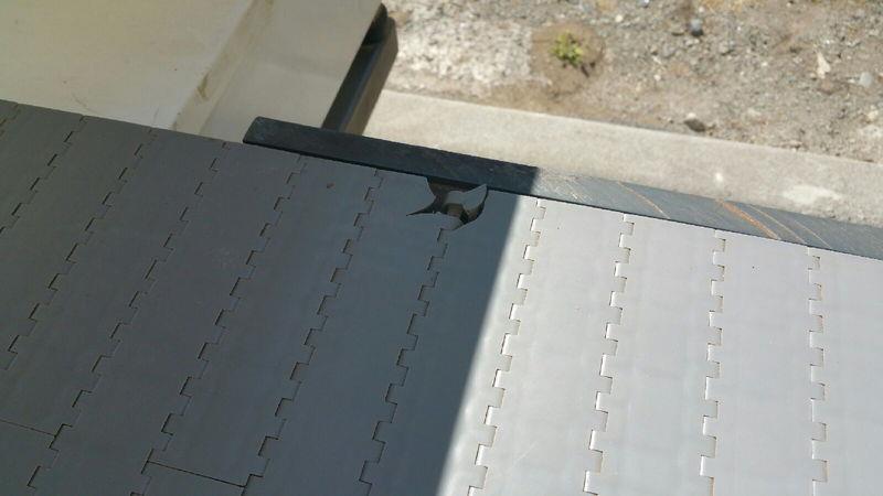 Image GORING KERR Metal Detector 801278