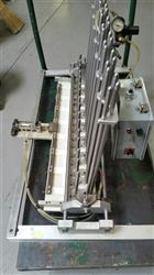 269614 - GRAHAM Dropper