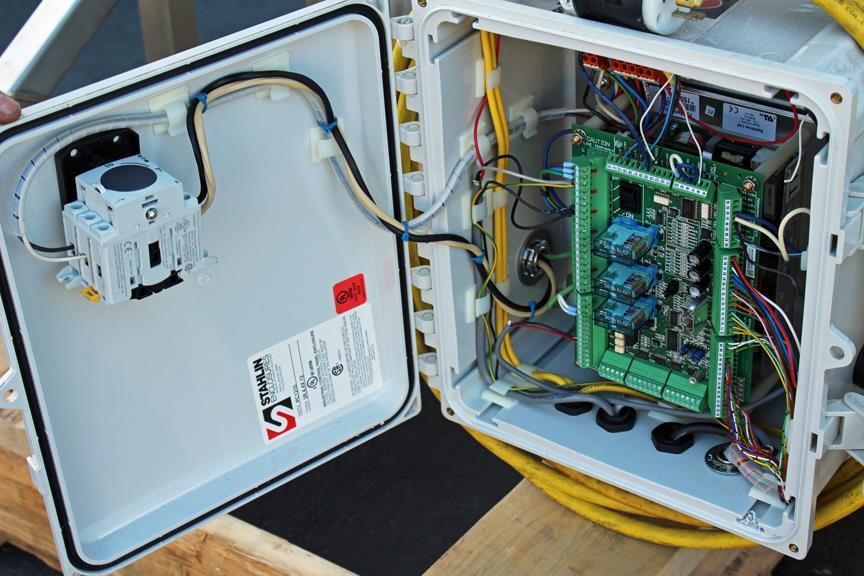 269692 3 mettler toledo safeline sl 269692 for sale used safeline metal detector wiring diagram at n-0.co